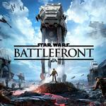 star-wars-battlefront-origin-game