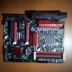 mobo-motherboard-asrock-970a-g-31-am3--amd-fx-6100--aio-water-cooling-enermax