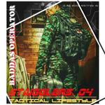 army-style-jaket-militer-product