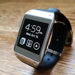 samsung-galaxy-gear-1-v700-hitam-super-mint