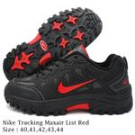 sepatu-gunung-tracking-nike-black---premium-quality---star-list-merah