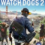 watch-dogs-2-pc-uplay