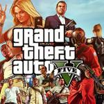 original-grand-theft-auto-5-gta-5-pc