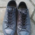 converse-leather-all-black-original-2nd