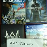 wts-bd-ps4-watch-dogs-2--uncharted-4