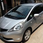 over-kredit-honda-jazz-tipe-s-2008-manual-silver