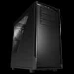 nzxt-source-530-black