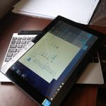 acer-aspire-on-10quot-notebook-laptop-tablet