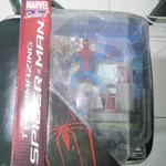 action-figure-marvel-select-the-amazing-spider-man