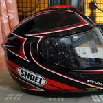 shoei-gt-air-expanse