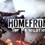 games-pc-homefront-the-revolution-complete--beyond-the-walls-dlc-altec-games