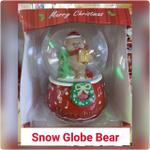 snow-globe-crystal-ball-christmas