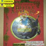 novel-harry-potter-tales-of-beedle-the-bard-english