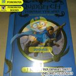 novel-quidditch-through-the-ages-harry-potter-companion-english