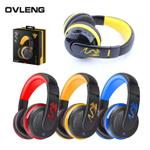 original-ovleng-mx666-wireless-bluetooth-music-headphones