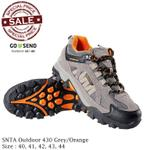promo-sepatu-gunung---sepatu-tracking-snta-outdoor-430-grey-orange