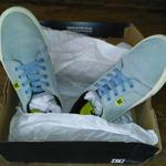 sepatu-dc-council-s-original-warna-light-blue-with-original-box