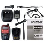 radio-walkie-handy-talky-ht-baofeng-pofung-bf-530i