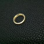 ring-toggle-switchcraft-gold