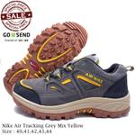 sepatu-outdoor--sepatu-gunung---nike-air-tracking-import-premium---grey-mix-yellow