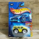 hot-wheels-blings-hummer-h2-first-editions-34-100