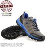 promo-sepatu-gunung---sepatu-tracking---hiking-snta-outdoor-428-biru