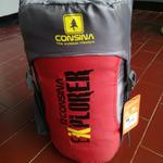 sleeping-bag-consina-explorer