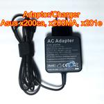adaptor---charger-notebook-asus-x201-x200ca-x200ma-19-v-175a