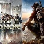 games-pc-for-honor-dan-tom-clancy-s-ghost-recon-wildlands-ori-id-uplay