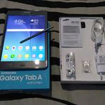tablet-4g-lte-samsung-galaxy-tab-a-80-with-s-pen