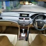 honda-accord-24-vti-l-black--istimewa