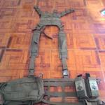 raine-laser-vector-chest-rig-coyote-brown-made-in-usa