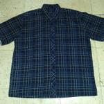 ben-sherman-button-down-original