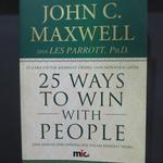 25-ways-to-win-with-people