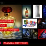 product-photography-service
