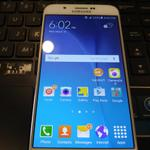 samsung-galaxy-a8-duos-pearl-white-perfect-condition