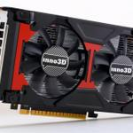 vga-inno-3d-geforce-gtx-750-ti-2gb-ddr5-oc-series---dual-fan