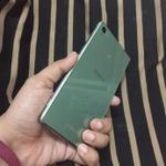 sony-xperia-z3-d6653-silver-green-global-version-cantik-nan-mulus