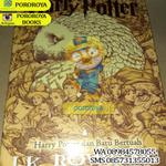 novel-harry-potter-1-sorcerers-stone-batu-bertuah