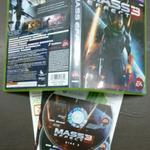 game-xbox-360-original-second-hand