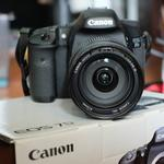 canon-7d--18-200mm-like-new