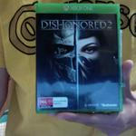 bd-game-xbox-one-dishonored-2-second