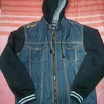 jaket-hoodie-polo-jeans
