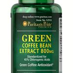 puritans-pride-green-coffee-made-usa-asli-diet-aman