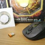 mouse-gaming-wireless-a4tech-x7-r4-v-track
