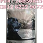 dog-food-murah-dormeos-chicken-and-fish-meals-made-in-germany