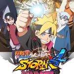 naruto-storm-4-pc-game-4000-dvd