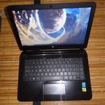 hp-14-core-i3-haswell-4030u-2gb-500gb-nvidia-820m-2gb-3jam-like-new-95