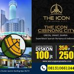 property-syariah-superblock-the-icon-cibinong-city-cibinongbogor