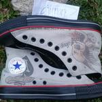 converse-sailor-jerry-death-or-glory